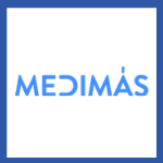 medimas eps logo